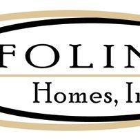 Folino Homes, Inc.