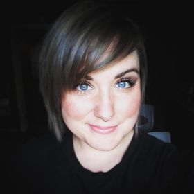 Sarah Fairbanks