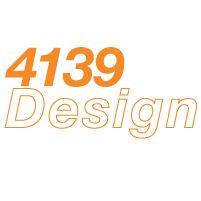 4139Design