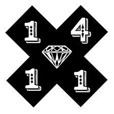 Fourteen Eleven