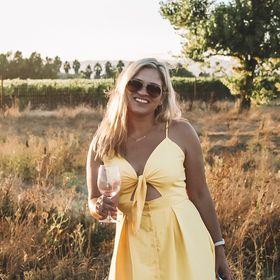 Lauren Gramann