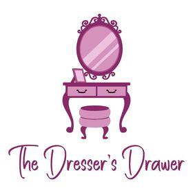 Thedressersdrawer