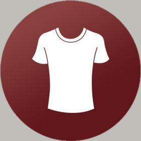 Danielo Tshirts