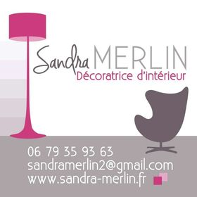 Sandra Merlin Dangla
