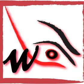 Wasabim