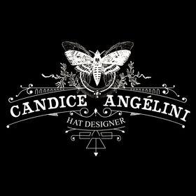 Candice Angelini