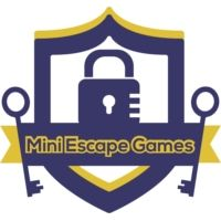Mini Escape Games
