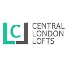 Central London Lofts