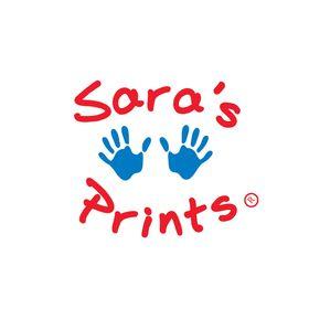 Sara's Prints