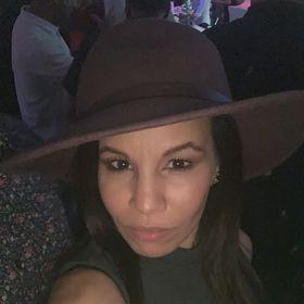 Sarai Ayala