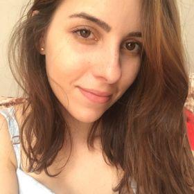 Fernanda mp