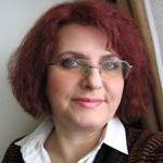 Melinda Lazar