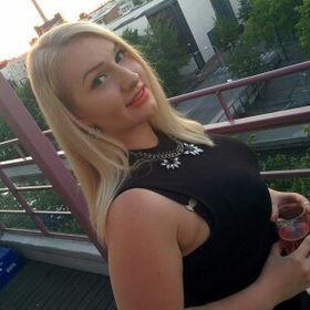 Maija Myllymäki