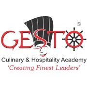 Gesto Culinary and Hospitality Academy