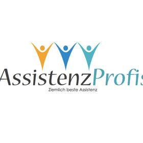 AssistenzProfis - Assistenzdienst