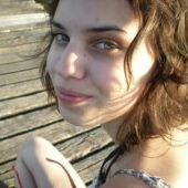 Anita Czinege