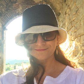 Ania Spiewak