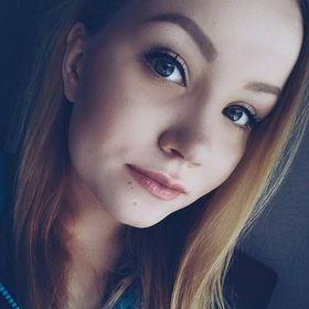 Emilia Kytölä