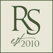 Rock Springs Ranch Weddings