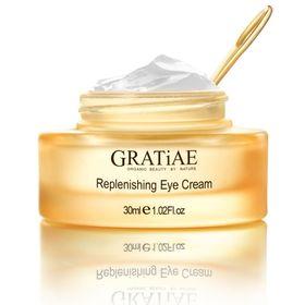 GRATiAE cosmetics