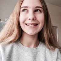Anna Kofoed