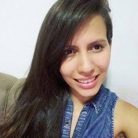 Luanna Pinheiro