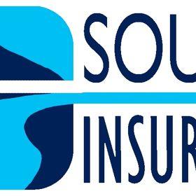 Sound Insurance Agency