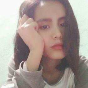 JIAYIWANG