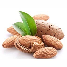 mini cereal de trigo triturado y diabetes