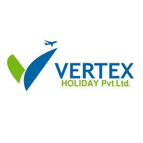 Vertex Holiday