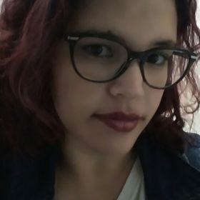Aline Figueira