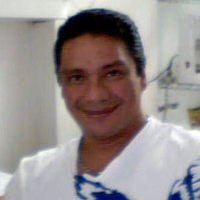 Jose Luis Reyes Guzman