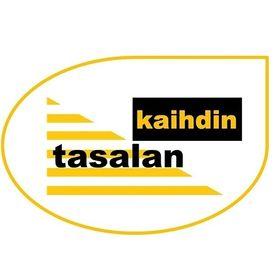 Tasalan Kaihdin