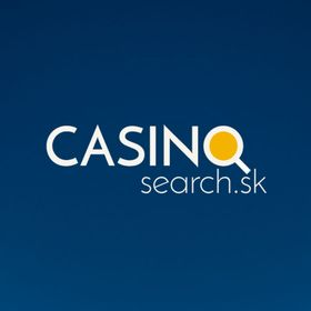 CasinoSearch.sk