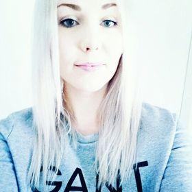 Sonja Rintaluoma
