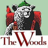 The Woods Gifts