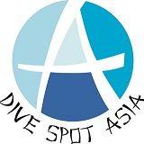 Dive Spot Asia