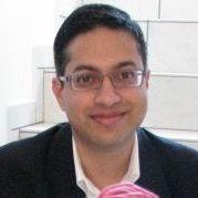 Prashant Kelker