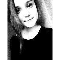 Emilia Mitrenga