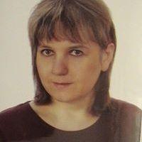 Ewa Soszyńska