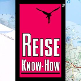 Reise Know-How Verlag