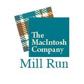 Mill Run Rehabilitation Center Skilled Nursing Assisted Living