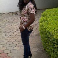 Suzzy Kpenu