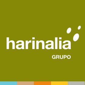 Harinalia Canarias