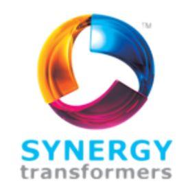 Synergy Powertrans