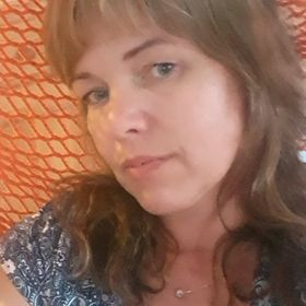 Gerda Saarmäe
