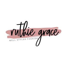b3c40cb3cabd Ruthie Grace Boutique (ruthiegracebtqe) on Pinterest