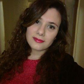 Carla Dallazuana