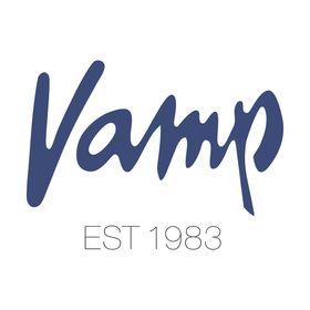 Vamp SA