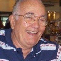 Flávio CARVALHO